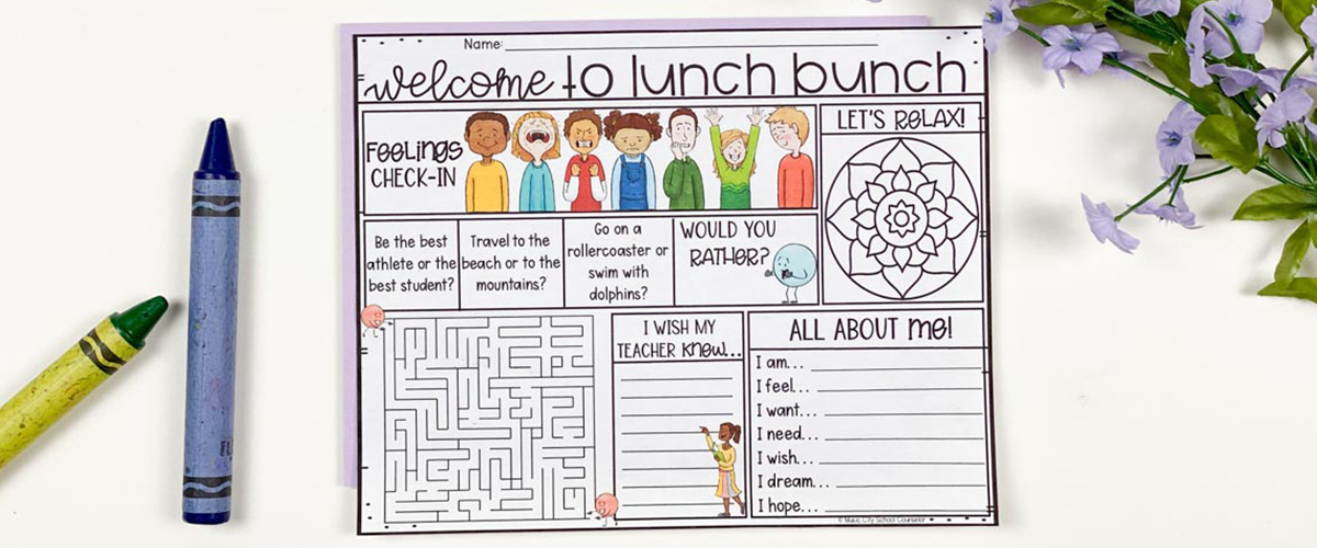 lunch-bunch